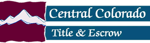 Central Colorado Title and Escrow